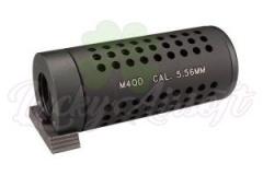 MA-19-300x300