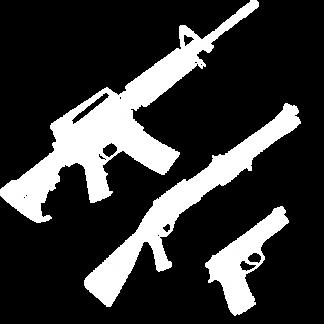Оружие для страйкбола