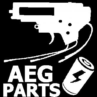 Для AEG