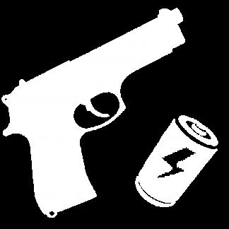 Пистолеты AEP