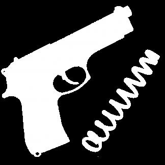 Пистолеты Spring