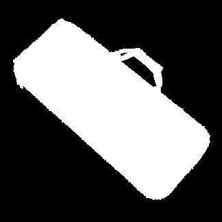 Чехлы,сумки,рюкзаки и гидраторы