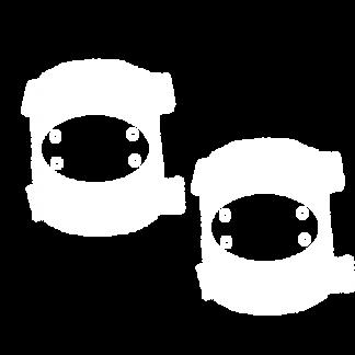 Налокотники